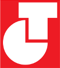 Georg Tremmel GmbH & Co. KG Logo